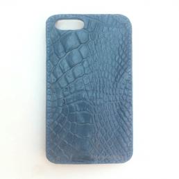 Bao da iPhone da cá sấu