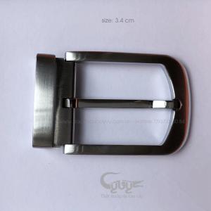 Đầu khóa nịt kẹp 3.5 cm