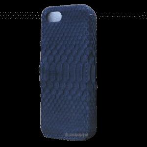 Bao da Iphone 6 da trăn