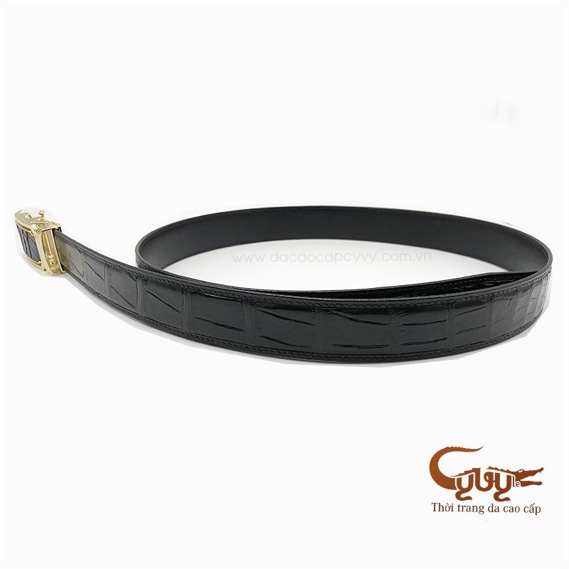 Thăt lưng da ca sâu cao câp ban 35 cm - ma tcla351sp6 - 8