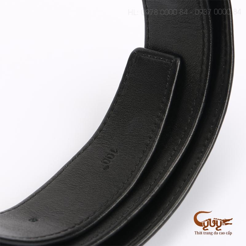 Thăt lưng da ca sâu cao câp ma - tclc401sp1 - 5
