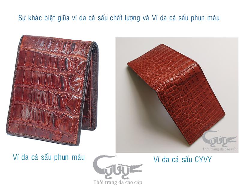 Thăt lưng da ca sâu cao câp - tcla351sp4 - 7