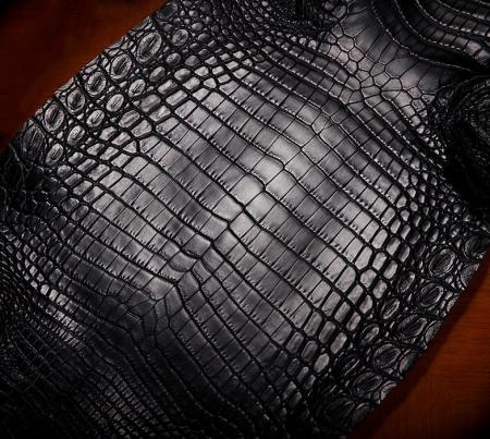 Túi xách da cá sấu cao cấp - xcsdio - 3