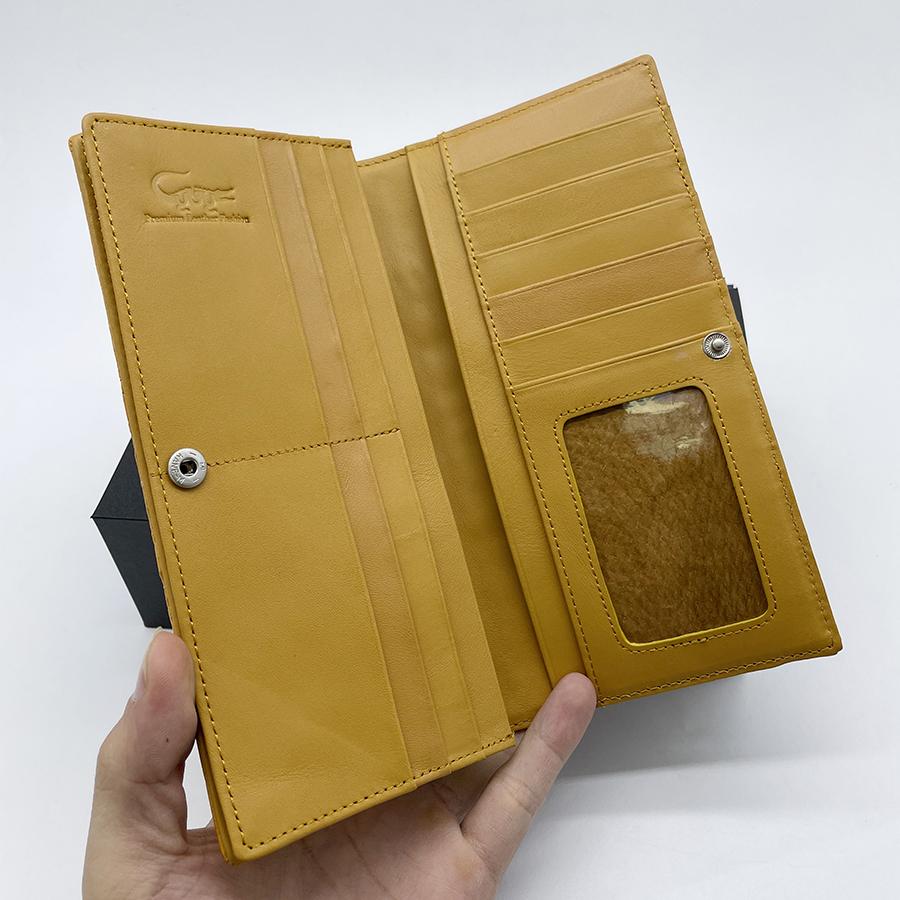 Bóp cấm tay kiểu gấp 2 bg24 - 7