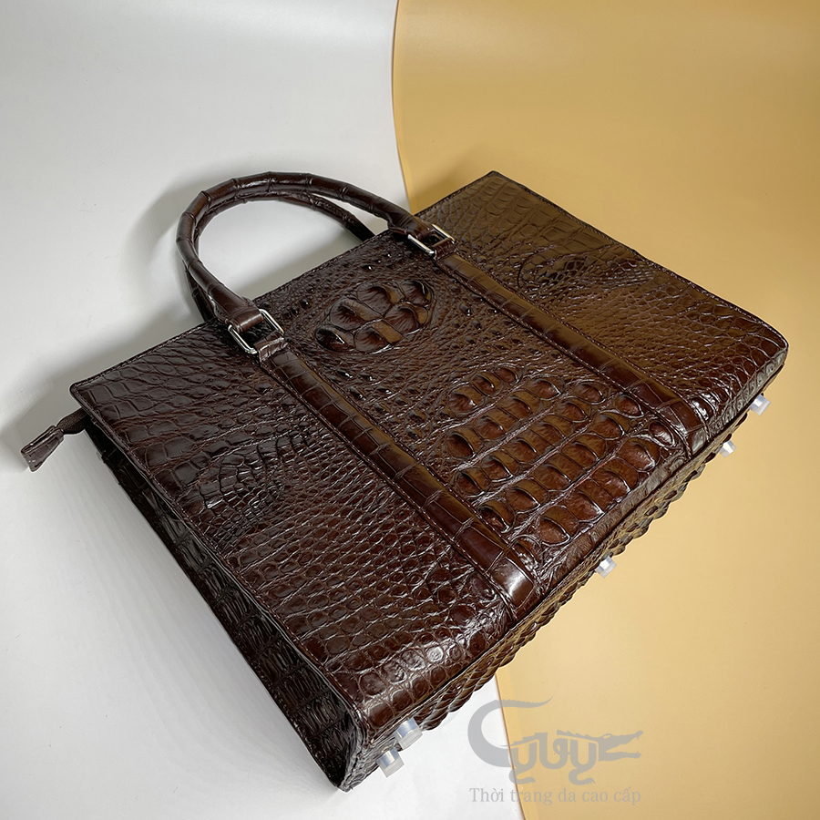 Túi xách cao cấp TCLX