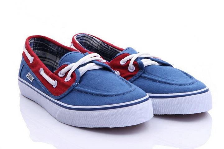 Chọn giày phù hợp đi chơi lễ!