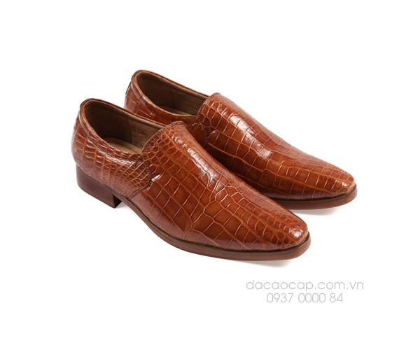 Hướng dẫn cách đo size giày dép
