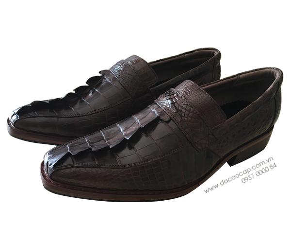 Mẹo vặt giúp bạn bảo vệ giày dép của mình tốt nhất