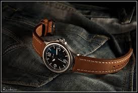 Những lưu ý khi chọn mua dây đồng hồ