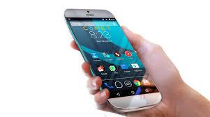 Những điều chưa biết về smartphone trong cuộc sống hiện đại