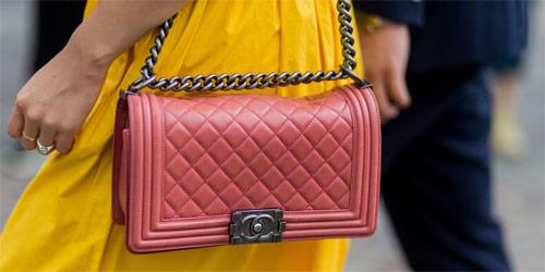 Túi Chanel: Món đầu tư sinh lời hơn mua vàng, nhà đất
