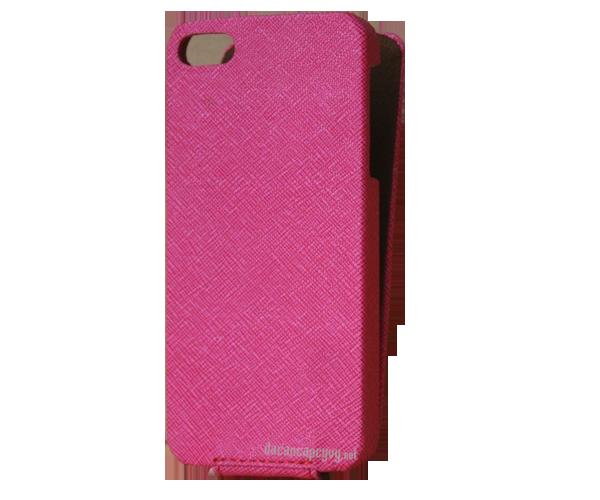 Bao da điện thoại iphone 5