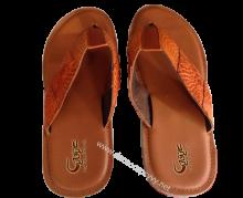 Mẹo nhỏ bảo quản và sử dụng giày dép da - 2