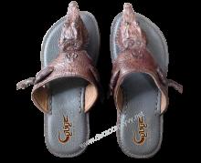 Mẹo vặt giúp bạn bảo vệ giày dép của mình tốt nhất - 1