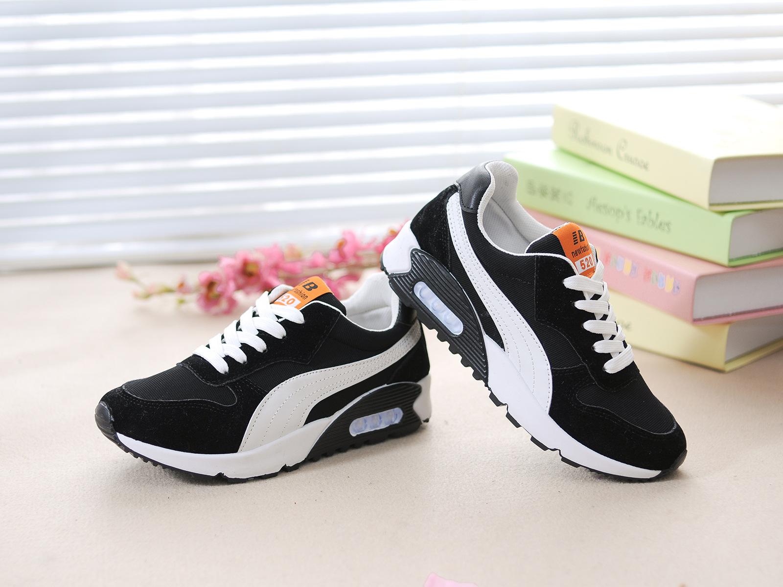 Quý cô sành điệu với những hiểu biết khi chọn mua giày dép - 3