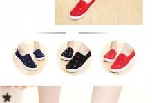 Mẹo nhỏ giúp bạn bảo vệ giày dép vào mùa đông