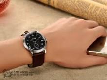 Bí quyết chọn đồng hồ cực chuẩn !