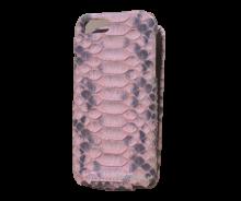 Bao da điện thoại Iphone 6