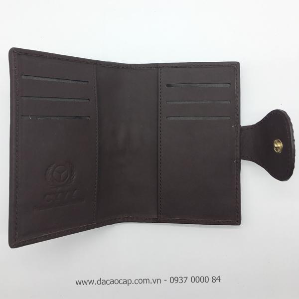 passport-da-ca-sau-xin3
